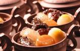 如果易烊千璽請你吃飯,這4道家常菜只能點一道,你會選哪一道?