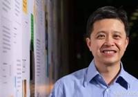 AI課程|微軟洪小文:有關AI能力的三個問題