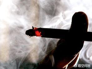 有人說得了冠心病就不能抽菸了,這是真的嗎?