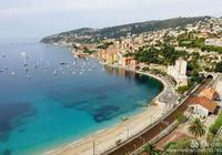 沿著地中海自駕,從法國到意大利,奔向羅馬