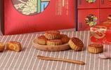 中秋佳節還沒到,這四款月餅已賣瘋!除了月餅,記得買柚子供月神