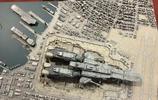 大阪模型展2018 超時空要塞