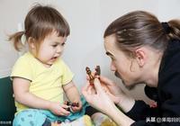 """還在嫌寶寶不夠聰明?孩子大腦發育""""黃金期"""",家長把握住了嗎?"""