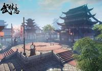 中國能不能做出好遊戲了?