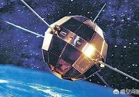東方紅衛星何時才能墜落回地球,被地球大氣層呢燒燬?有什麼依據?