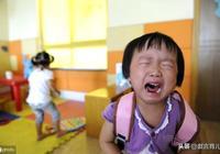 寶寶為了不去幼兒園,都想過什麼搞笑的方法呢?媽媽們還記得嗎?