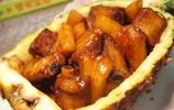 美食排骨:菠蘿排骨做法