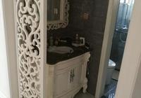 如何選購衛生間的瓷磚?線衛浴品牌有哪些?