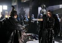 大太監田令孜想繼續控制唐僖宗,作為保護自己的屏障
