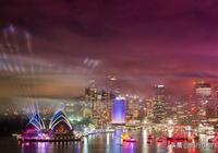 十個有關澳大利亞的事實,帶你看清真實的澳大利亞
