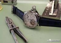 準備給自己買塊手錶,先別急!這些問題你弄明白了嗎?