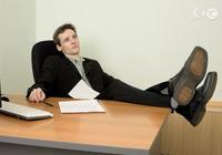 職場痛點:身在職場,心在創業
