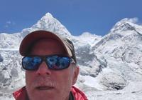 喜馬拉雅登山季即將結束,喀喇崑崙登山季到來