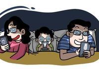 孩子的壞習慣,根源在家長!這些壞習慣,你經常做卻不自知嗎?