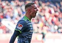 24日大嘴足球離散:德乙韋恩首戰不敗,法甲亞眠力拼三分!