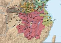 楚懷王——打爛一副好牌,八百年楚國霸業的掘墓人