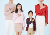 田亮女兒長大後顏值爆棚,完美展現強大遺傳基因,真是歲月蹉跎啊
