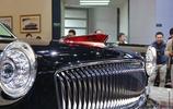 汽車圖集:紅旗L5豪華版