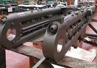 中國的第一款鈦合金火炮並不是AH-4輕型榴彈炮
