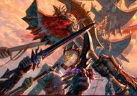 魔獸世界:曾經的大酋長即將登場!部落玩家吹響戰歌準備迴歸部落