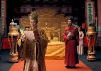 唐玄宗那麼寵楊貴妃,為何不敢封她為皇后?