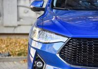 堪稱汽車界的'華為'!月銷1.5萬超途觀,動力強過奇駿,僅11萬起