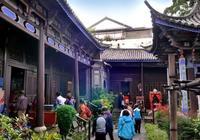 雲南這個600多年的古鎮,比大理古樸,比麗江安靜,卻鮮少人知