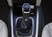 10萬購車預算,選秦pro手動高配還是自動低配?