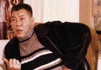 得知李兆基病故,稱兄道弟30年老友B哥發聲:會幫他籌備身後事