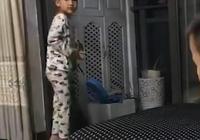 6歲哥哥帶弟弟逃生 叫不動爸媽直接急哭:萬一地震就沒爸爸媽媽了