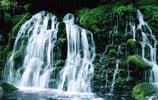 塔拉納基瀑布旅遊實拍:真的是個完美的地方