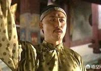 朱三太子到底擁有多少實力?為何折磨了清朝三代皇帝?