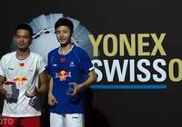 中國羽毛球隊還需要林丹嗎?
