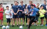 海外18家足球俱樂部已經是中國人的!信息大統計,比一比誰花的錢最多?