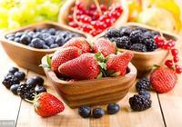 水果這樣吃,難怪長胖的是你!學會3招健康吃水果