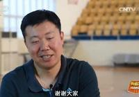 大郅回憶2010年亞運奪冠:感謝隊友 韓國中鋒河昇鎮哭成淚人