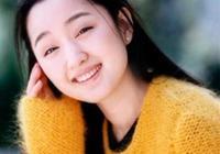 47歲楊鈺瑩為何嫁不出去網友看見這張照片我也不敢娶!