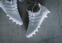 adidas 美式足球靴 UltraBOOST Cleat 正式發售