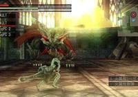 PSP五大動作遊戲推薦