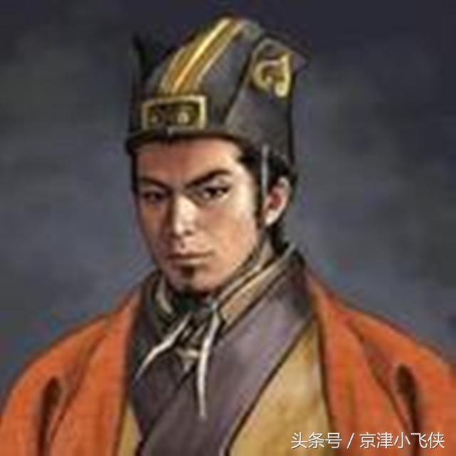 有個王朝規定:立太子先殺他媽,有一位倖免的,結果就反天了