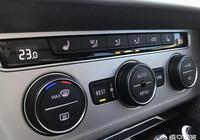 在高速上把汽車的暖風關了也有風出來,是暖風有故障嗎?