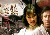 謝晉與姜文低語:想想曉慶平時的樣子……