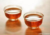 紅茶種類:小種紅茶、工夫紅茶、紅碎茶