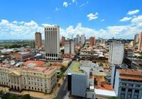 在巴拉圭生活的中國人給你講述一個真實的巴拉圭