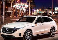 奔馳2019年將推出10款新SUV,7座SUV,加長SUV,純電SUV