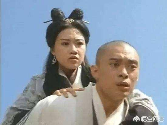 少室山大戰中,如果以慕容復對喬峰,丁春秋對段譽,遊坦之對虛竹,結果會怎樣?