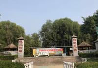 蓮花公園,鄭州公園中的小家碧玉,待你來撩!