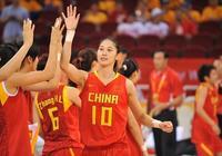 誰是中國女排第一美女?