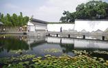 蘇州第一博物館——蘇州博物館