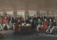 清軍戰敗後 咸豐為何不怕割地賠款 卻很怕洋人這一正當要求?